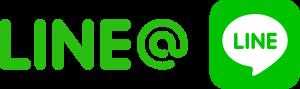 logo_linetext_icon5